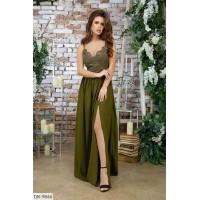 Платье DK-9846
