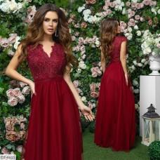 Платье DT-4615