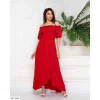 Платье FP-3149