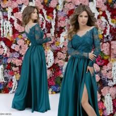 Платье BM-8850