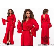 Платье BN-7226
