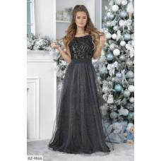 Платье BZ-9866