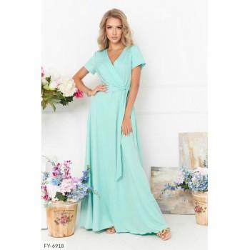 Платье FY-6918
