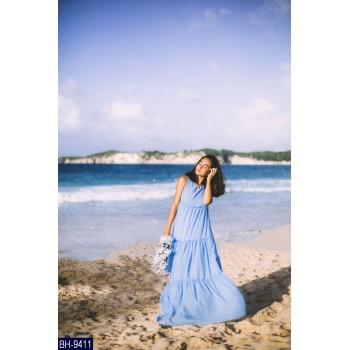 Платье BH-9410