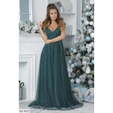 Платье BZ-9872