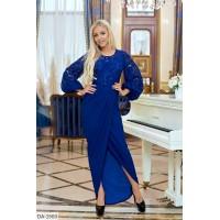 Платье DA-1503