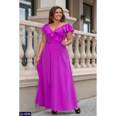 Платье BJ-4948