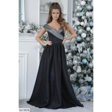 Платье BZ-9878