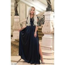 Платье DA-1508