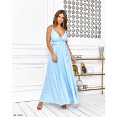 Платье FH-9680