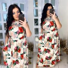 Платье DP-7222