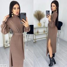 Платье EM-0144
