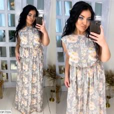 Платье DP-7226