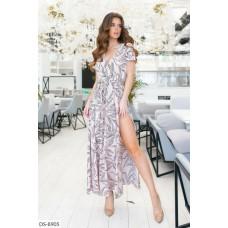 Платье DS-8905