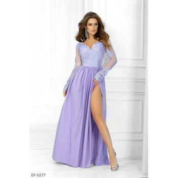 Вечернее платье EF-0277