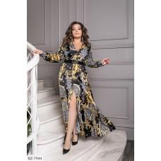 Платье BZ-7944