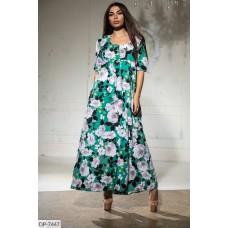 Платье DP-7447