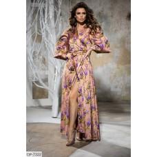 Платье DP-7322