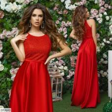 Платье DT-4643