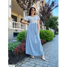 Платье FQ-4574