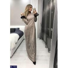 Платье AN-1312