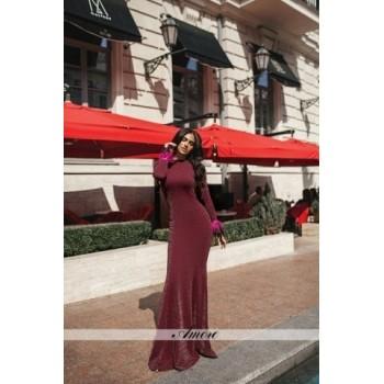 Платье 145вив