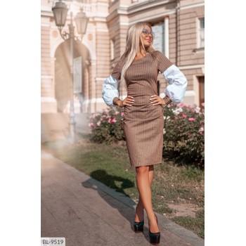 Платье BL-9518