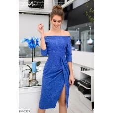 Платье BM-7279
