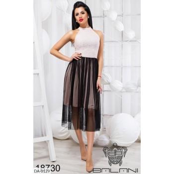 Платье DA-0128