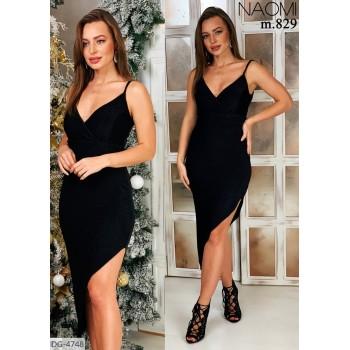Платье DG-4748