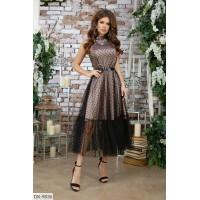 Платье DK-9836