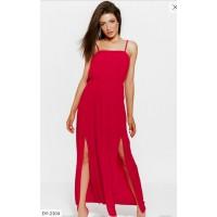 Платье DY-2104