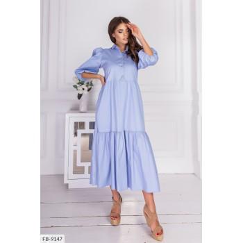 Платье FB-9147