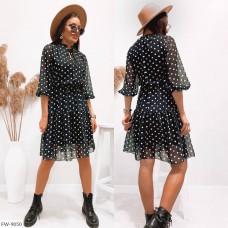 Платье FW-9050