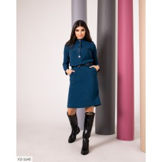 Платье FZ-1145
