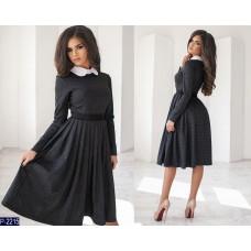 Платье P-2215