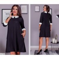 Платье BW-7818