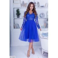 Платье BZ-5868