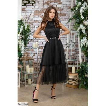 Платье DK-9838