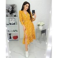 Платье DP-4150