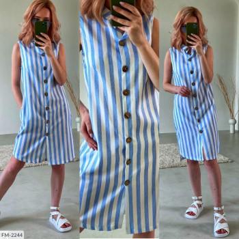 Платье FM-2244