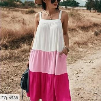 Платье FQ-6538