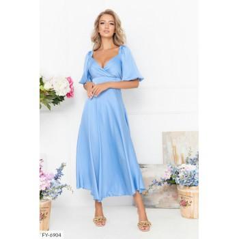 Платье FY-6904