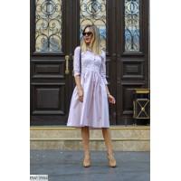 Платье BW-3963