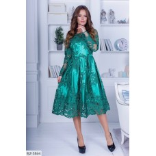 Платье BZ-5864