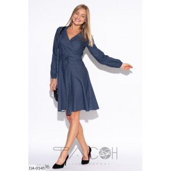Платье DA-0140