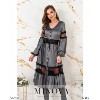 Платье DG-0533