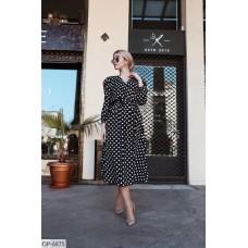 Платье DP-6875