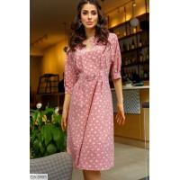 Платье DS-5905