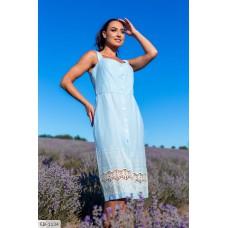 Платье EB-1134